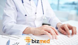 Bizmed_bizmed 2