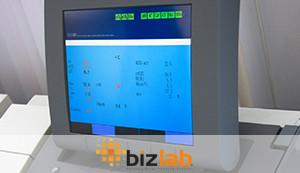 Bizmed_bizmed3